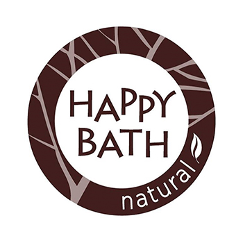 HappyBath