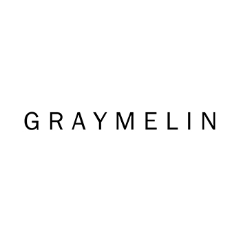 GRAYMELIN