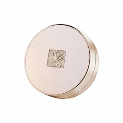 Тональный кушон MISSHA Signature Essence Cushion Intensive Cover SPF50+/PA+++ (No.21)