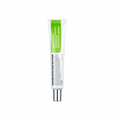 Крем для век с центеллой PURITO Centella Green Level Eye Cream(30 мл)