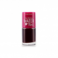 Тинт для губ ETUDE HOUSE Dear Darling Water Tint #01 Strawberry Ade