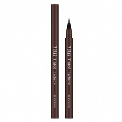 Тинт для бровей MISSHA 7Days Tinted Eyebrow